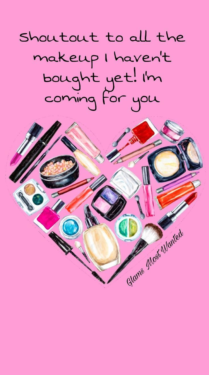 Photo of makeup brushes makeup brushesguide makeup brushesset makeup brushesmorphe …
