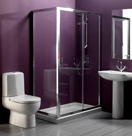 Bathroom Doors Trivandrum interior decoration in trivandrum, interior decoration, full