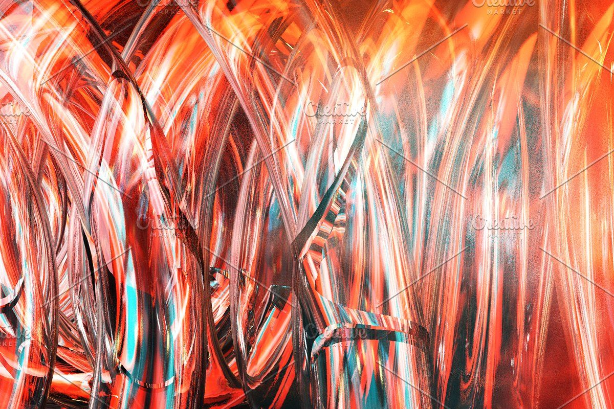 3d illustration abstract glass backg #Sponsored , #paid, #background#texture#glass#illustration