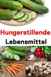 Hungerstillende Lebensmittel,  #Fitness-MahlzeitAbnehmen #Hungerstillende #Lebensmittel