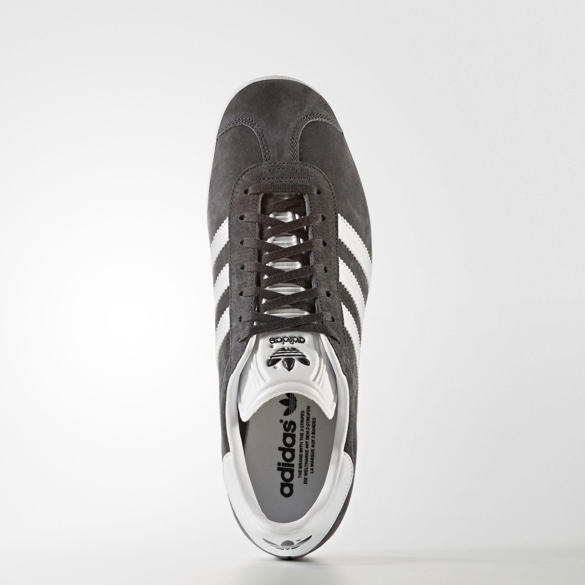 Adidas adidas gazzella scarpe Uomo scarpe adidas Adidas gazzella 7d8ff4