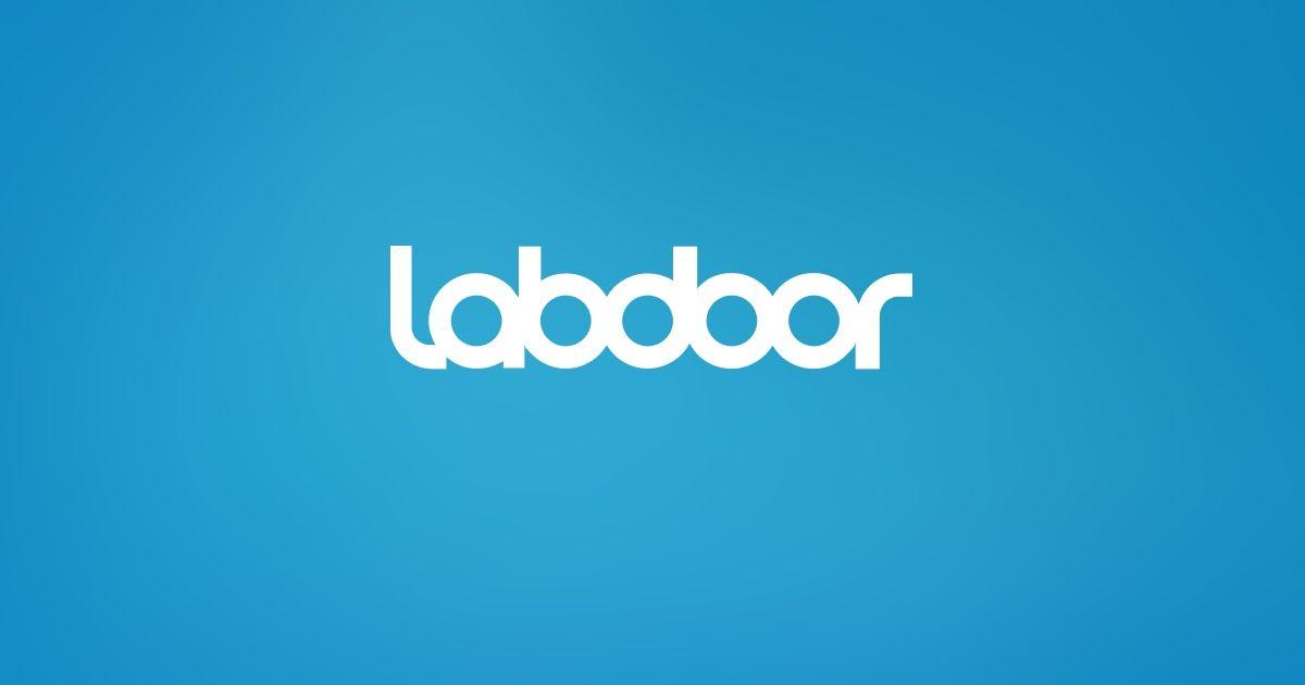 Labdoor analyzed 73 best selling protein supplements in for Labdoor fish oil