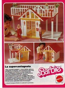 R15-Pubblicita-Advertising-Werbung-1984-La-casa-di-campagna-di