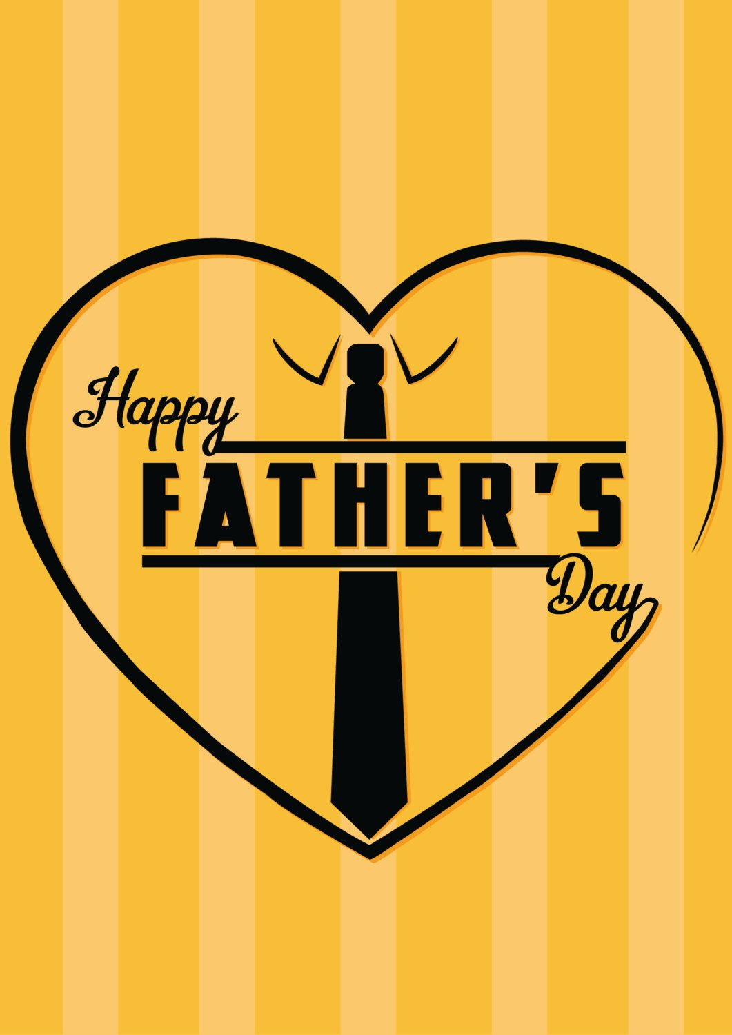 june father u0027s day word search father s day is just around the