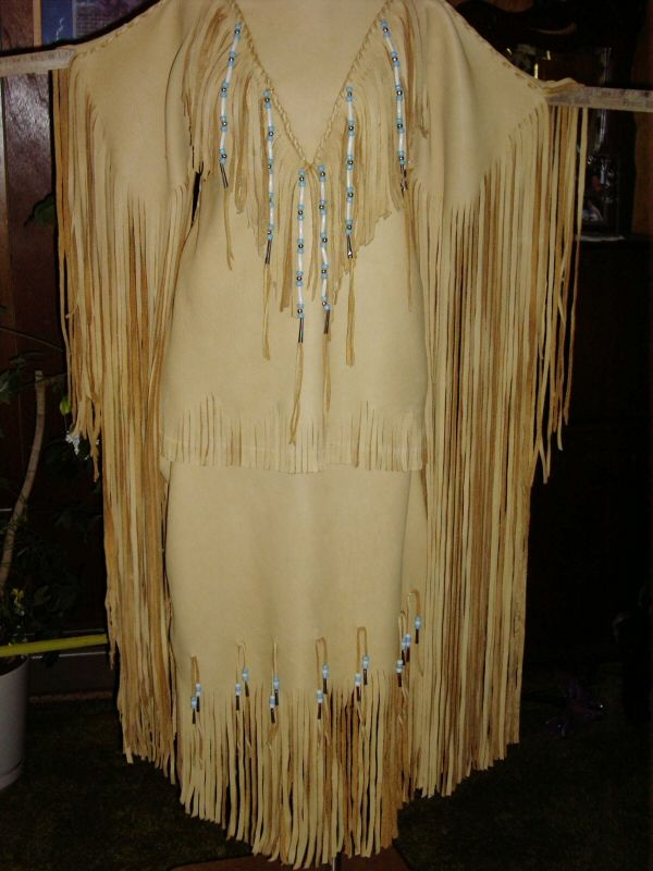 native american bridal gowns | check out our photo gallery for more