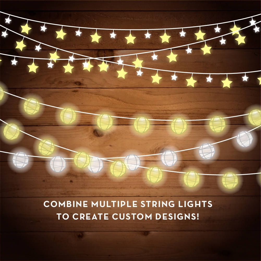 String Lights Clipart Alluring String Lights Clipart  Christmas Lights  Fairy Lights Clipart Inspiration