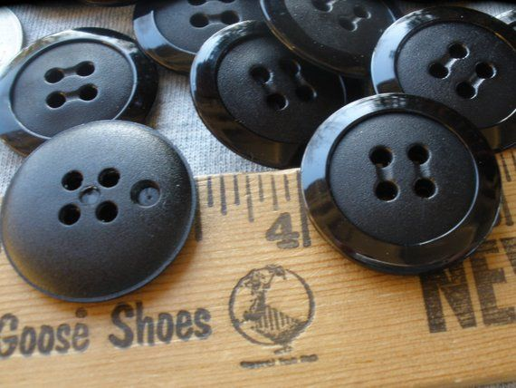 Image result for plastic button on suits