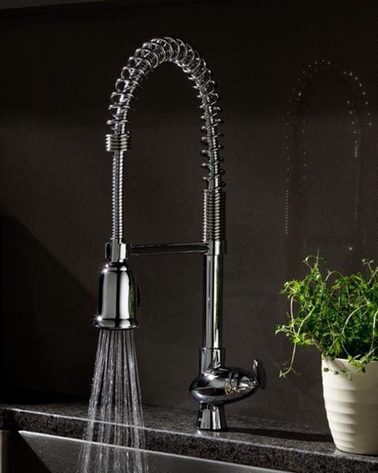 Kitchen Faucet | kitchen designs | Best kitchen faucets ...