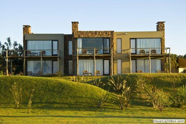 Casa Suaya Hotel Boutique Home Resort Jose Ignacio