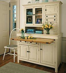 Large Conestoga Cupboard Kitchen Furniture Hoosier Cabinets Furniture