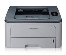 Samsung ML-3051ND Printer Driver Windows 7