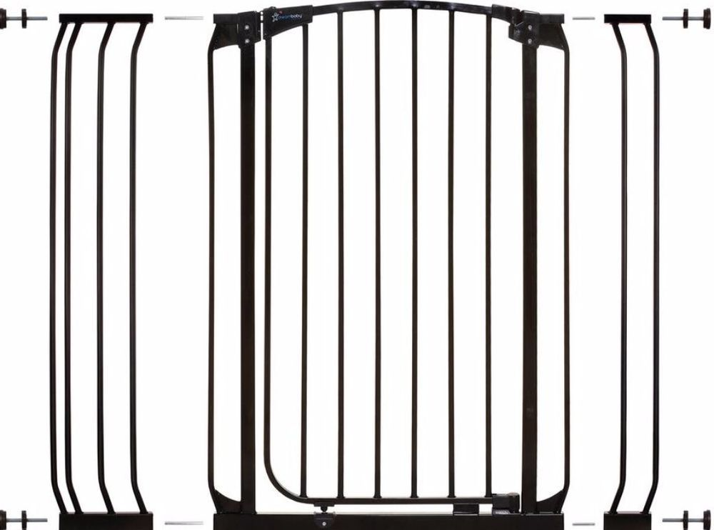 safety 1st gate extension 7cm