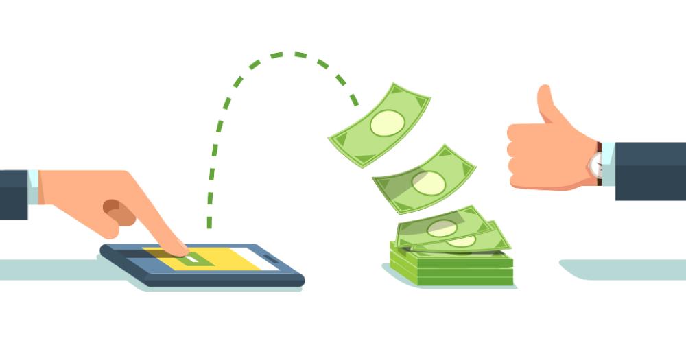 10 Best Money Transfer S In India