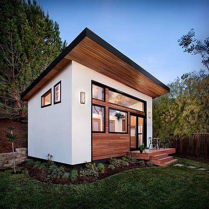 11 ProfiTipps bevor Sie ein Container Haus kaufen