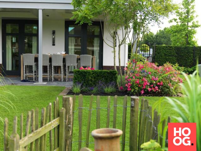 Tuinplanten moderne tuin tuin ideeën tuin ontwerp luxury