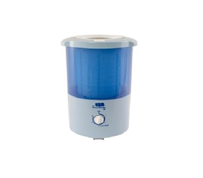 Mini Countertop Spin Dryer Laundry Alternative Spin Dryers