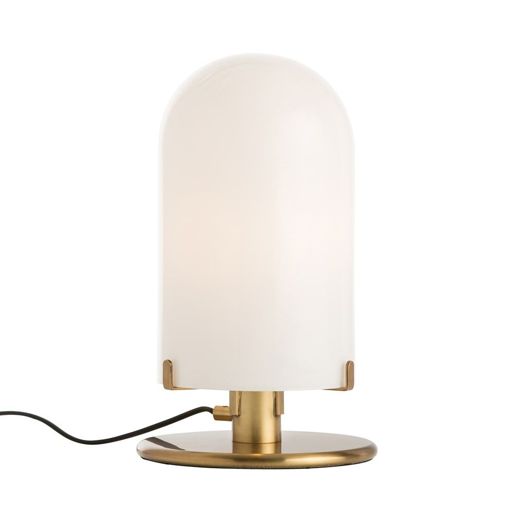 Arteriors search natural lighting pinterest lights guest arteriors 49015 woodall 1 light torchiere table lamp in antique brass aloadofball Images