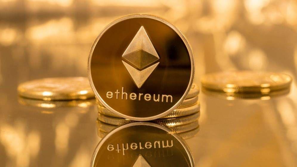 invertir en criptomoneda eos puedes invertir en bitcoin a través de schwab