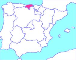Resultado de imagen de fotos de cantabria españa