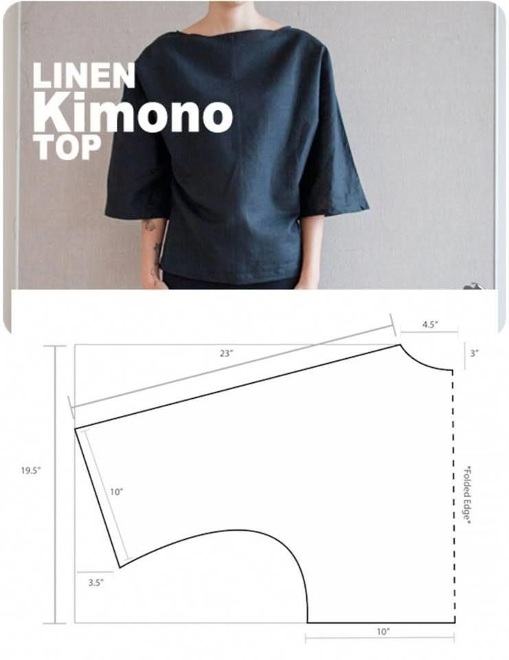 Hottest Free of Charge japanese Sewing Patterns Concepts While you sewn outfits you might be more likely to start using a regular sewing pattern And if yo
