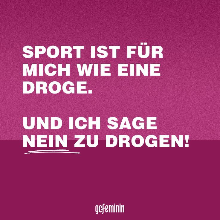 Sport Das Sagt Der Schweinehund Spruche Spruch Des Tages Zitat Des Tages