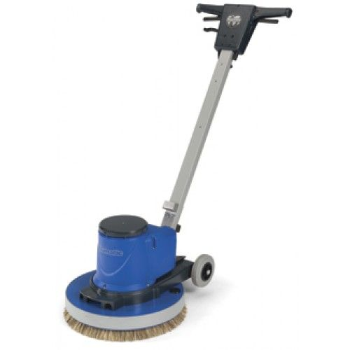 Npr1515 Floor Scrubbing Cleaning Machine Nupower Numatic Window Cleaning Services Commercial Floor Cleaning Floorcare