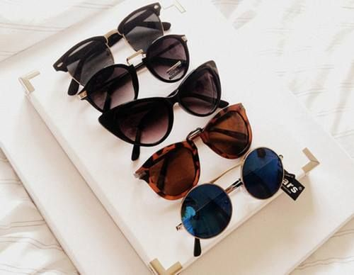9a77b316e8c6c Summer fashion Ray-Ban sunglasses on sale! only  19.99! summer must have  shopping!!