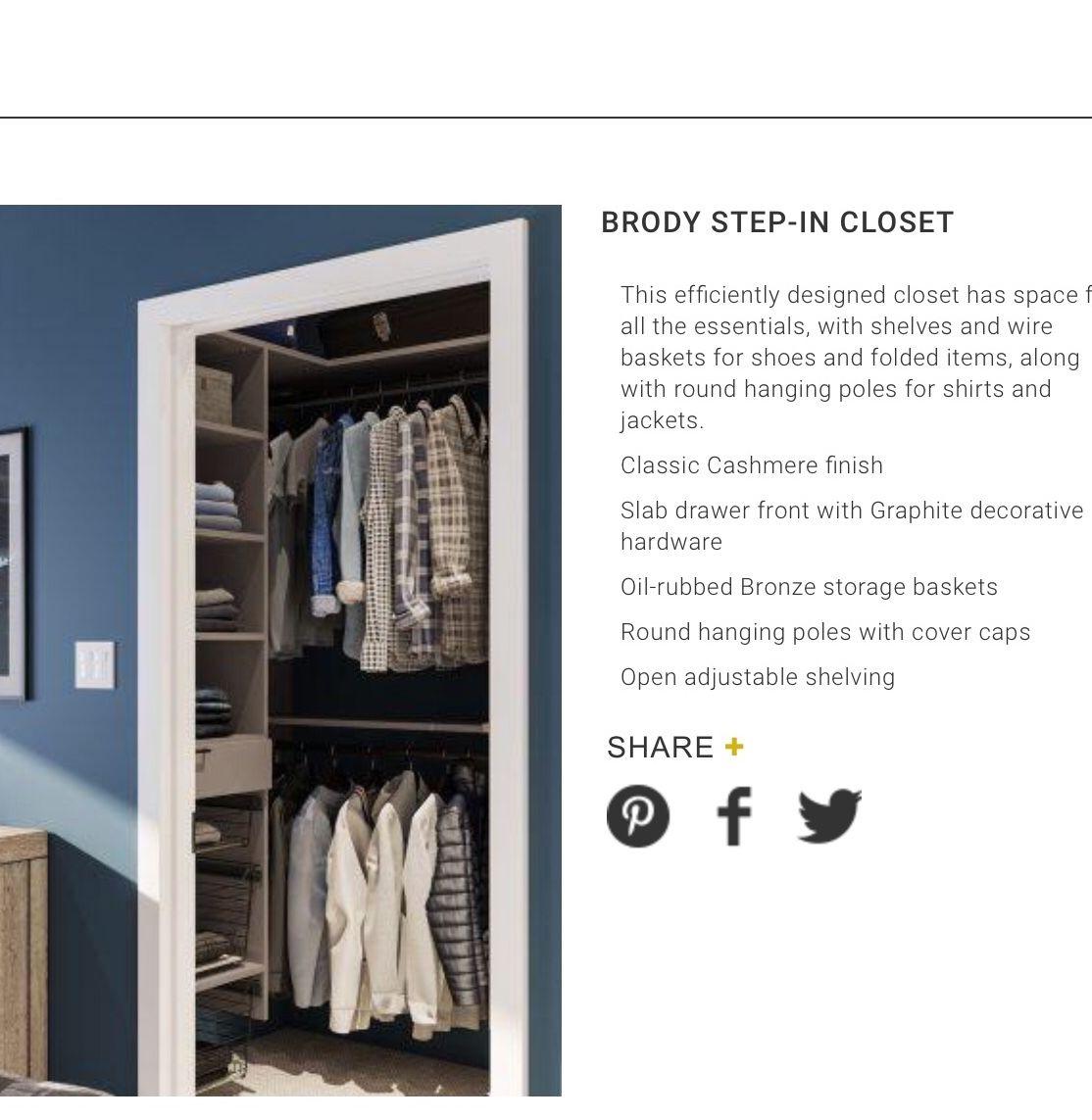 Badezimmer eitelkeiten vermont pin by patti macchesney on bedroom ideas in   pinterest  bedroom
