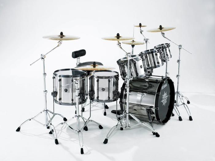 pin by don skinner on warlock in 2019 drum kits snare drum drums. Black Bedroom Furniture Sets. Home Design Ideas