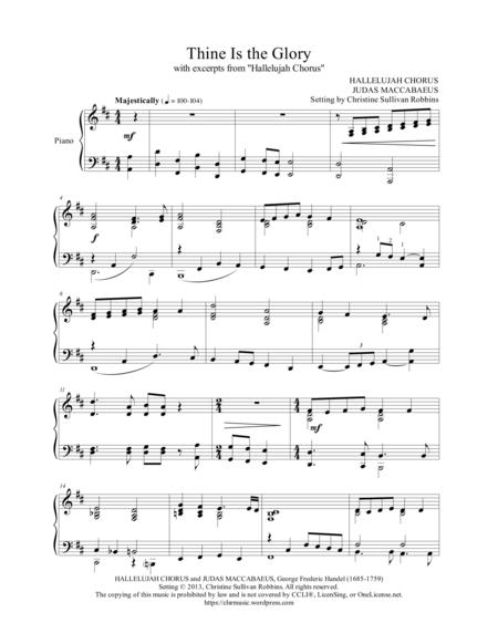 The summons hymn lyrics