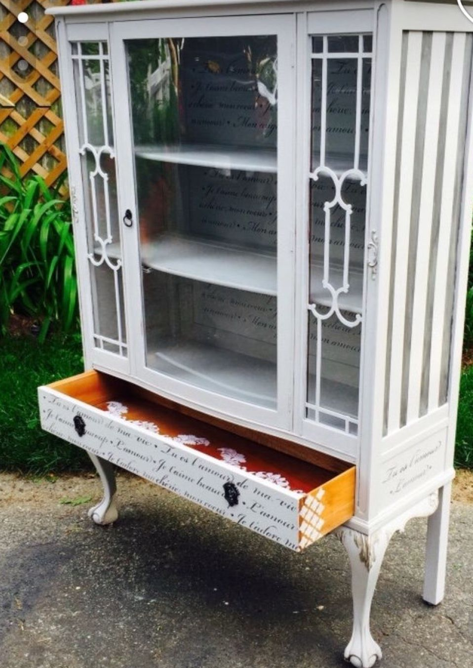 Pin by debra campo on diy furniture painting ideas in
