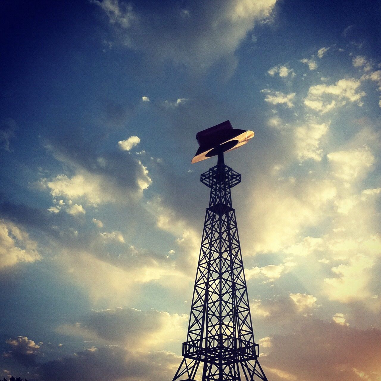 Paris, Texas Eiffel Tower Paris texas, Paris, Eiffel tower