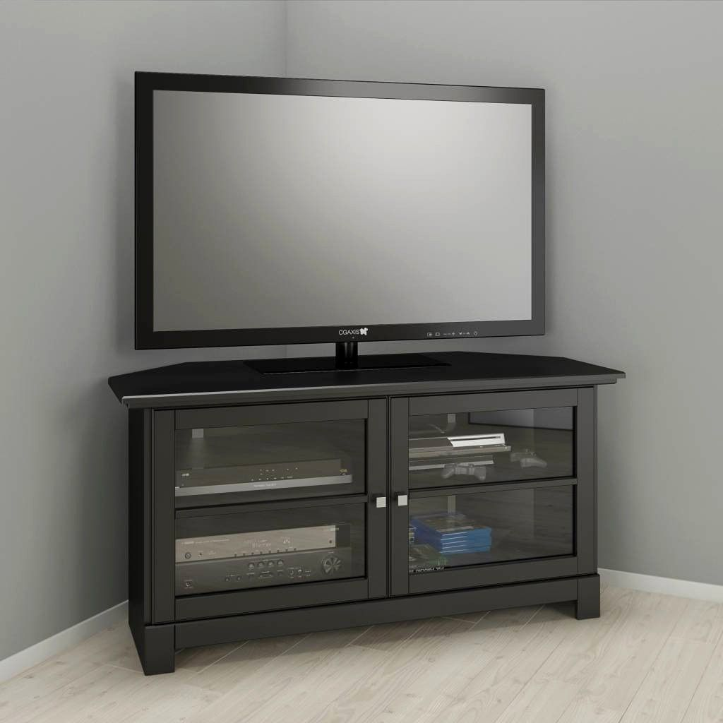 201 Meuble Design Tv Pas Cher Check More At Https Leonstafford Com Meuble Design Tv Pas Cher Modern Corner Tv Stand Corner Tv Stand Black Corner Tv Stand