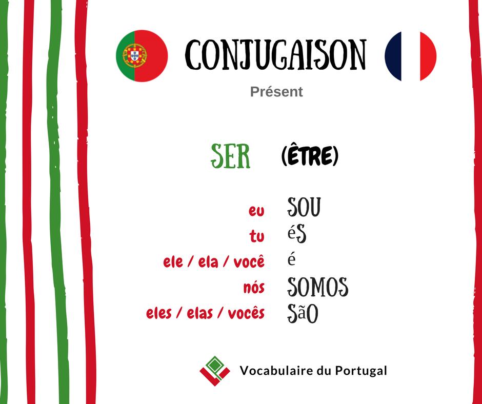 Epingle Sur Mon Portugais