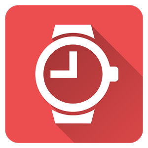 cool WatchMaker Premium Watch Face v3 9 6 Cracked APK is