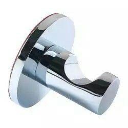 Pingl par valdor sur salle de bains accessoire douche Ikea accessoires salle de bain