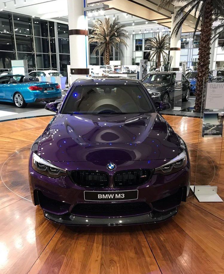 Pin by Jessica Ocampo on Cars! Bmw, Custom cars, Bmw cars