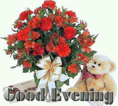 My Flowers Shop Send Online Red Carnation Bunch To India Buy Red Flowers Online In 2020 Red Carnation Carnation Bouquet Carnations