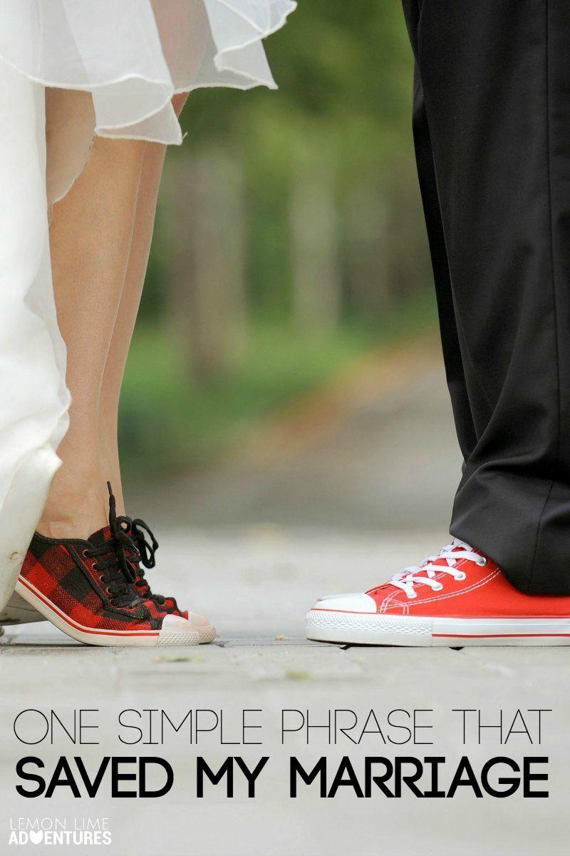 How My Grandmau2019s Secret Saved My Marriage