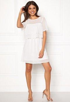 Studentklänningar | Bubbleroom Kläder & Skor online