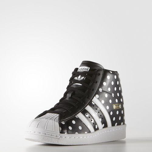 info for 06a88 9f25d ... zapatos carbon carbon negro 27e95 ce8e0 new zealand adidas superstar up  shoes 633c4 b30b3 ...