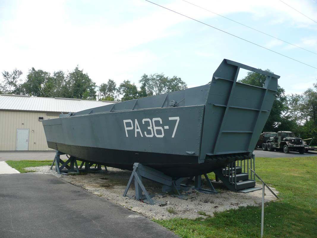 P1600765.jpg (1067×800)