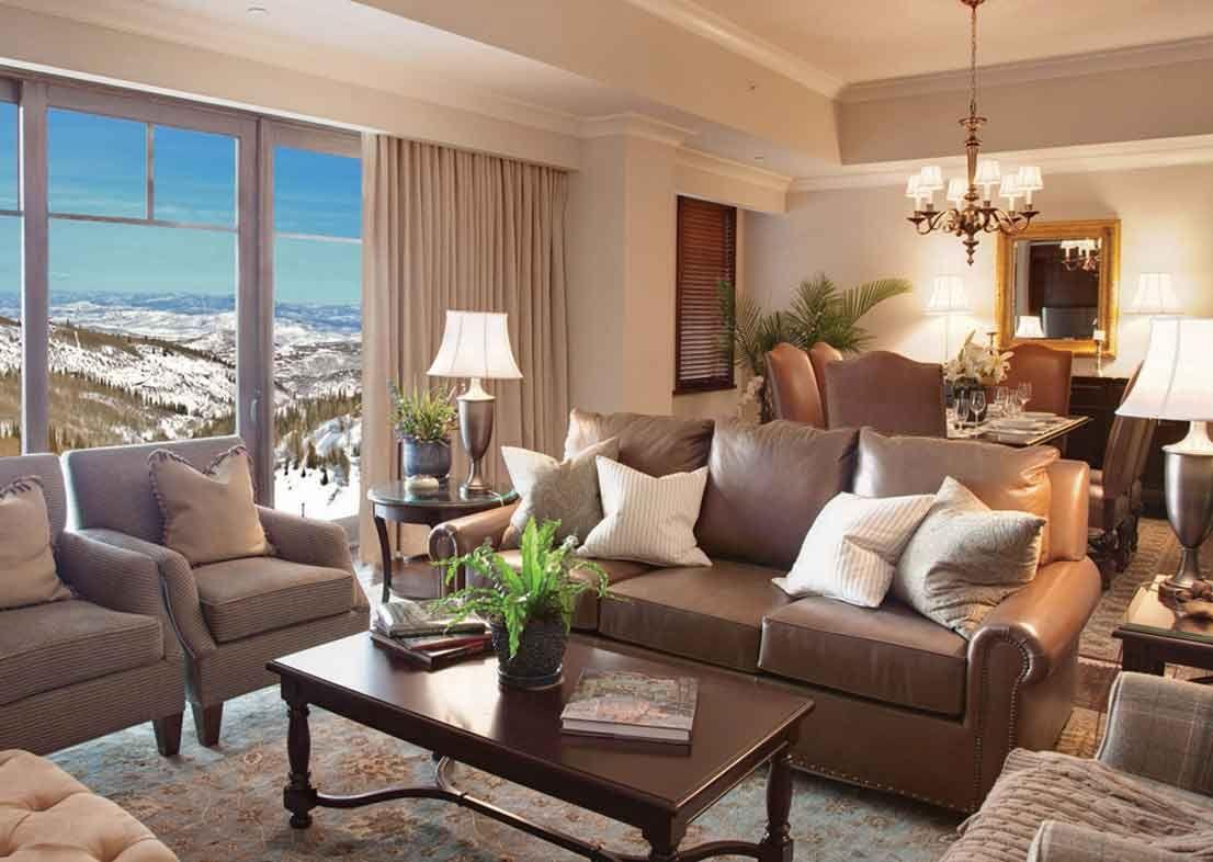 Wohnzimmereinrichtung Klassisch Wohnzimmer Wande Streichen Ideen