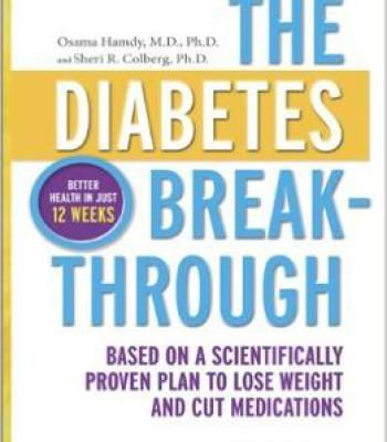 The diabetes breakthrough based on a scientifically proven plan to the diabetes breakthrough based on a scientifically proven plan to lose weight and cut medications pdf books library land ccuart Choice Image