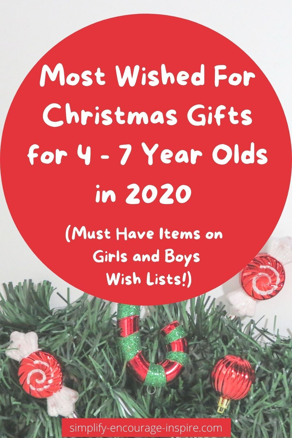 Kids Christmas Gift Ideas In 2020 In 2020 Best Kids Christmas Gifts Christmas Gifts For Kids Christmas Gifts