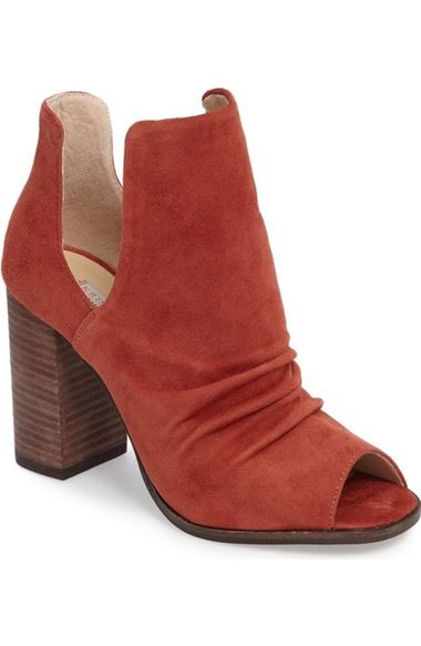 c58bd80ef01 Kristin Cavallari Lash Split Shaft Bootie (Women) available at  Nordstrom