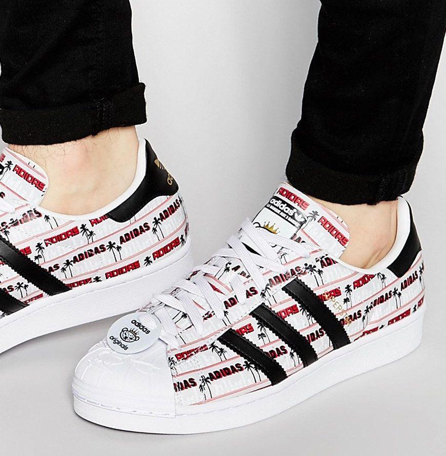 nigo nigo nigo adidas scarpe vestiti!pinterest adidas, adidas eea8fd