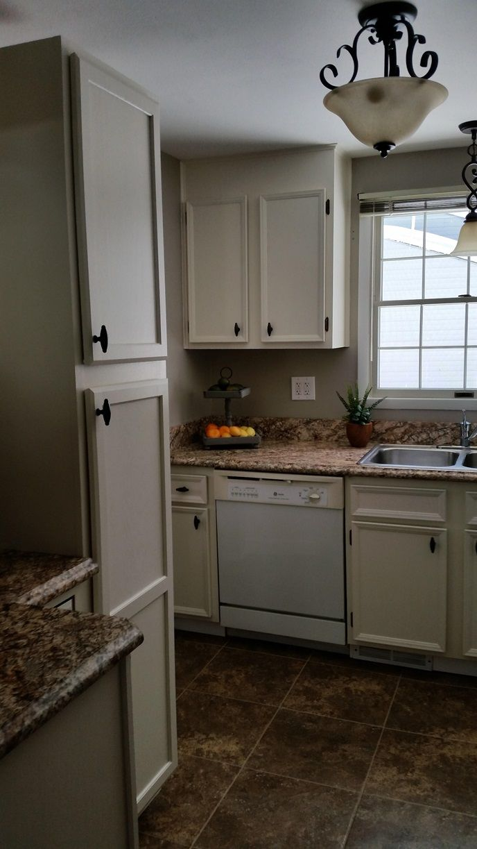 Project Kitchen Remodel Design Kitchen Remodel Kitchen