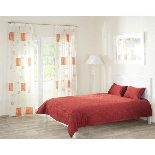 Schlafzimmerset Morfeo Maroon 03 Jetzt bestellen unter   - schlafzimmer komplett