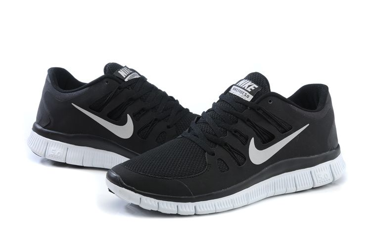 Cheap Nike W Air Max Thea EM 833887001 black halfshoes 6.0,6.5,7.0,7.5